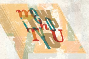 MewithoutyouBanner