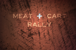 meat-cart-rally