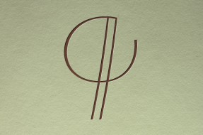 pilcrow-2
