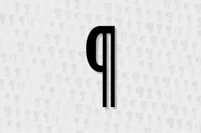 pilcrow3