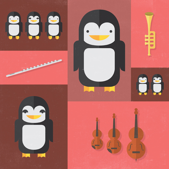 PenguinCafeOrchestra